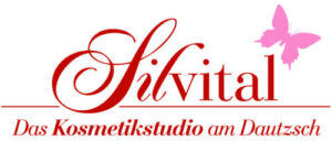 Silvital – Das Kosmetikstudio am Dautzsch